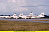 138 Sqn Valiants at Butterworth [Friends of 138 Valiant Squadron]